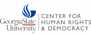Center for Human Rights and Democracy